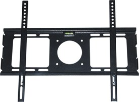 Medium Fixed Flat Panel Display Mount