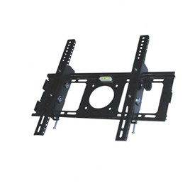 Medium Tilt Flat Panel Display Mount