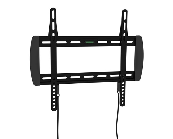 "Low Profile 23"" - 42"" Fixed Flat Panel Display Mount"